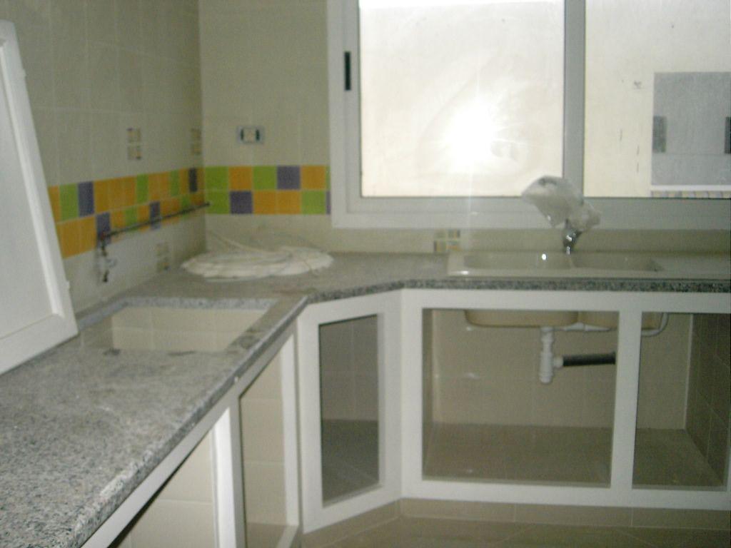 Appartement pour retrait location appartement monastir ville - Location appartement pour retraite ...