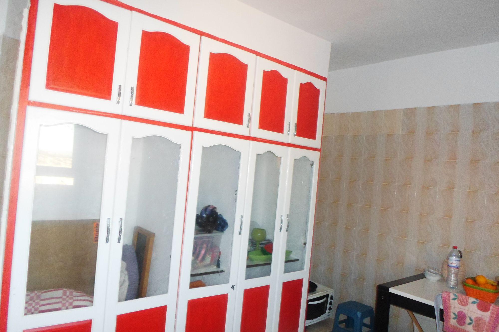 Belle maison avec garage et sous sol prix bas vente for Maison avec sous sol prix