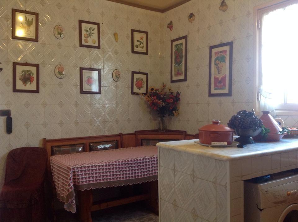 Tage de villa meubl ind pendant location vacances for Meuble 5 etoile tunisie