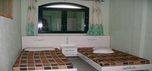 Un coquet appartement meubl hammam sousse location for Inter meuble hammam sousse