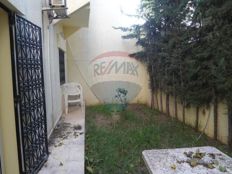 Vente appartement rdc a hammamet nord vente appartement for Vente appartement rdc