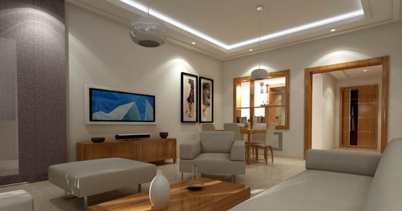 Vente Appartement Plaisir