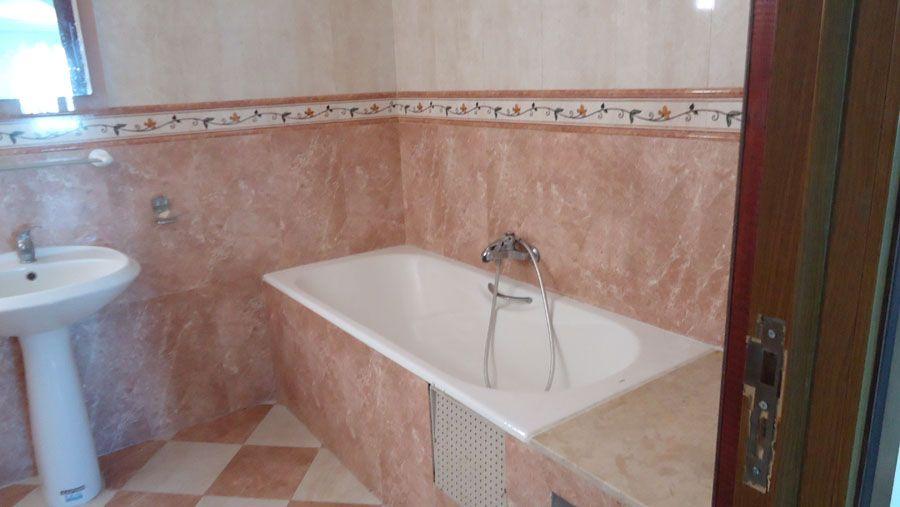 Tage non meubl hammem sousse location appartement for Inter meuble hammam sousse