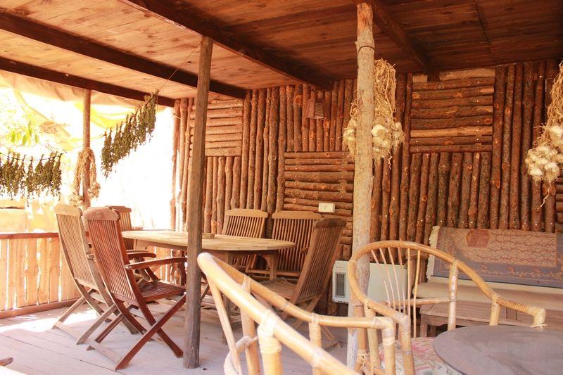 Une belle villa avec piscine zone sindbad hammamet - Location villa hammamet avec piscine ...