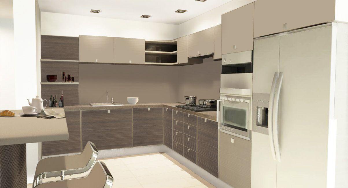 Location Appartement En Tunisie