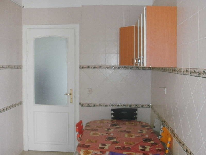 Location meubl courte dur e tunis rent furnished - Location appartement meuble courte duree ...