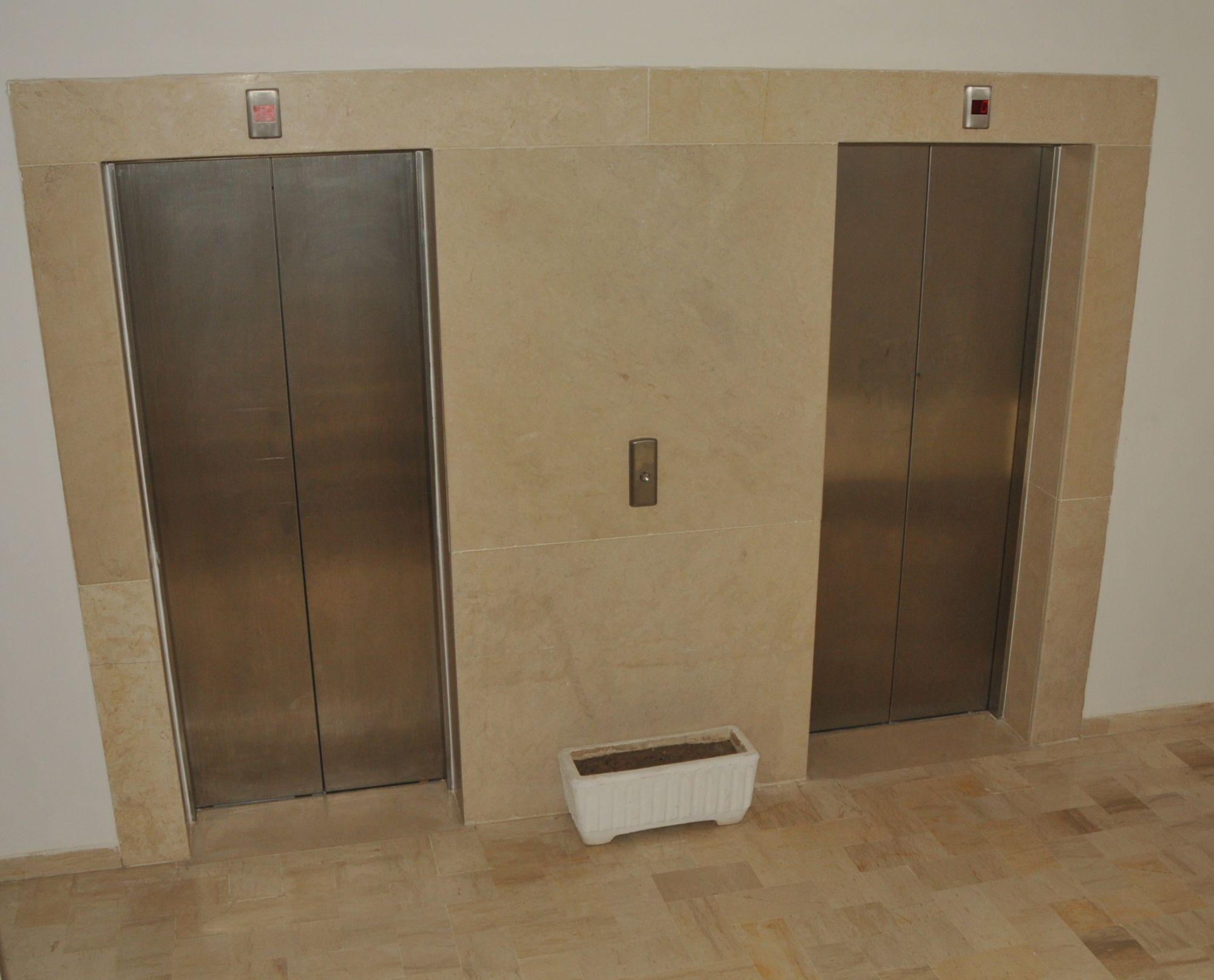 a vendre un joli appartement a tunis ainzaghouan diair soukra vente appartement cit el mhiri. Black Bedroom Furniture Sets. Home Design Ideas