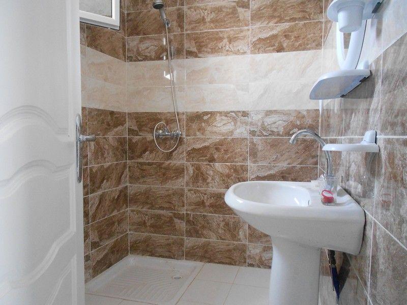 Av un grand appartement neuf hammamet nord vente for Salon 9a3da 3arbi