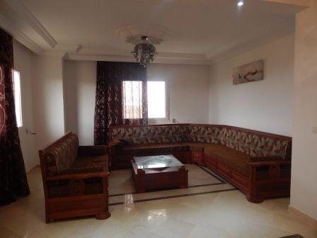 T 2014 k libia pourquoi pas location vacances for Meuble kelibia