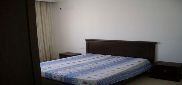 Appartement meubl soute de la plage location for Inter meuble hammam sousse