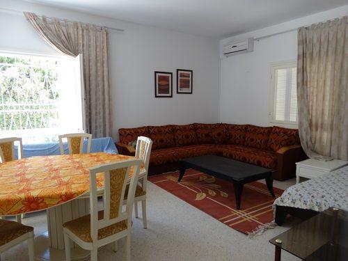 Appartement zayd 1réf: