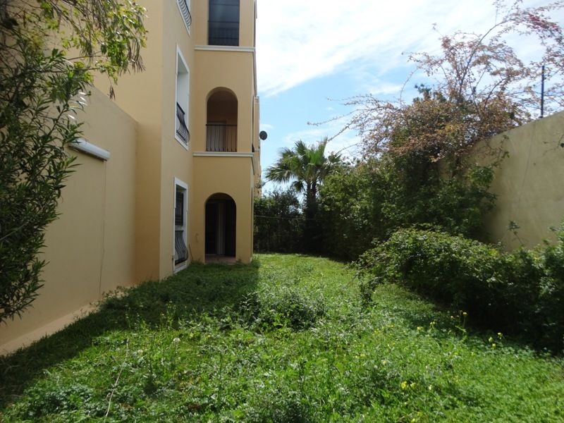 Appartement andolssréf:  vacance