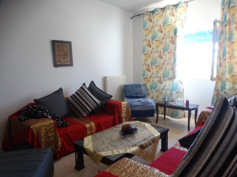 Appartement fabio réf:  une opportunité vacance