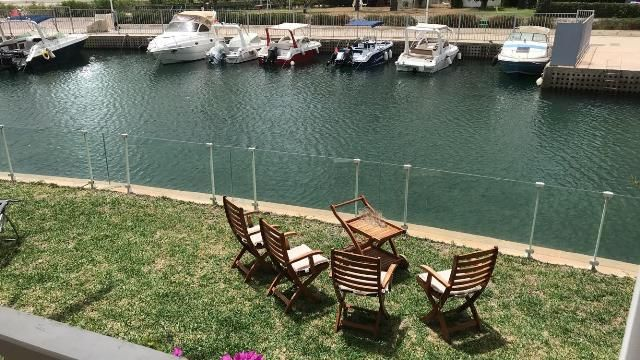 Villa la merréf:  yasmine hammamet