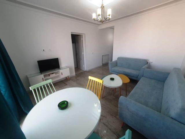 Appartement glossréf: une opportunité de luxe