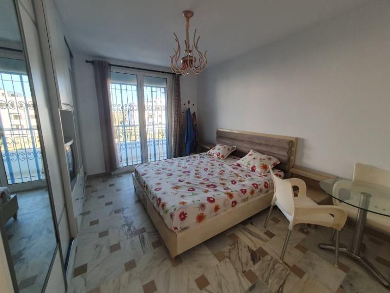 Appartement fakhri réference: opportunité