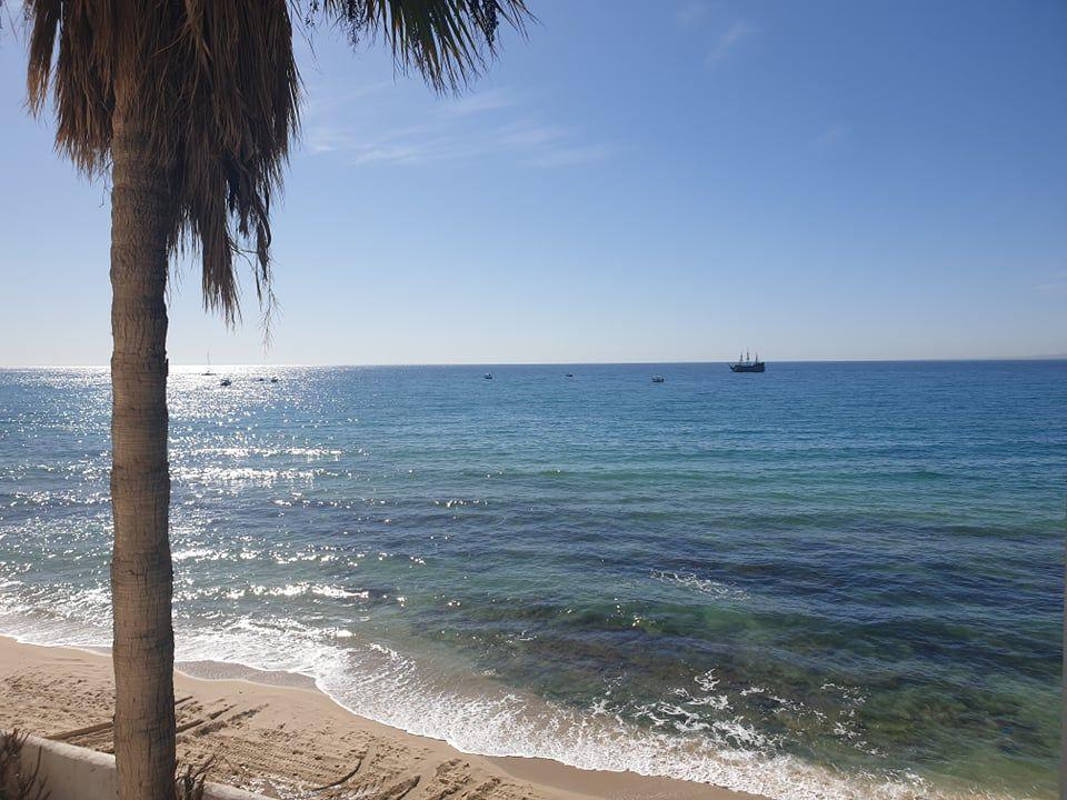 Villa juliette réf:  mme serine p dans l'eau