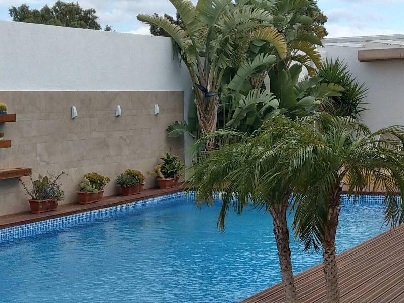 Villa delta référence: villa avec piscine