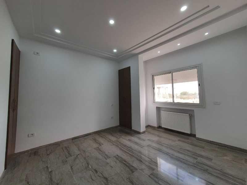 Appartement new 2 réf:app avec 3 chambres
