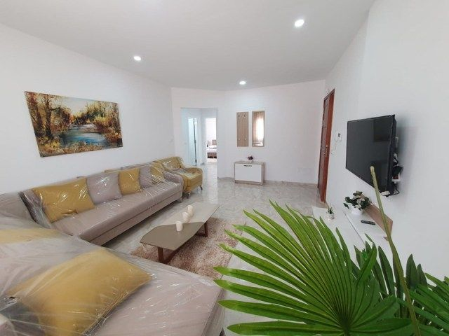 Appartement douceurréf:  hammamet location