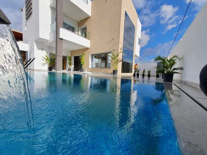 Villa wave réf:  une opportunité a saisir