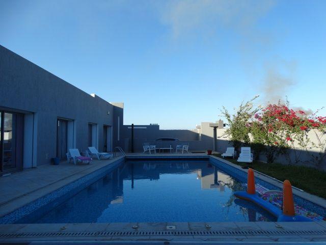 Villa palladium réf:villa avec piscine