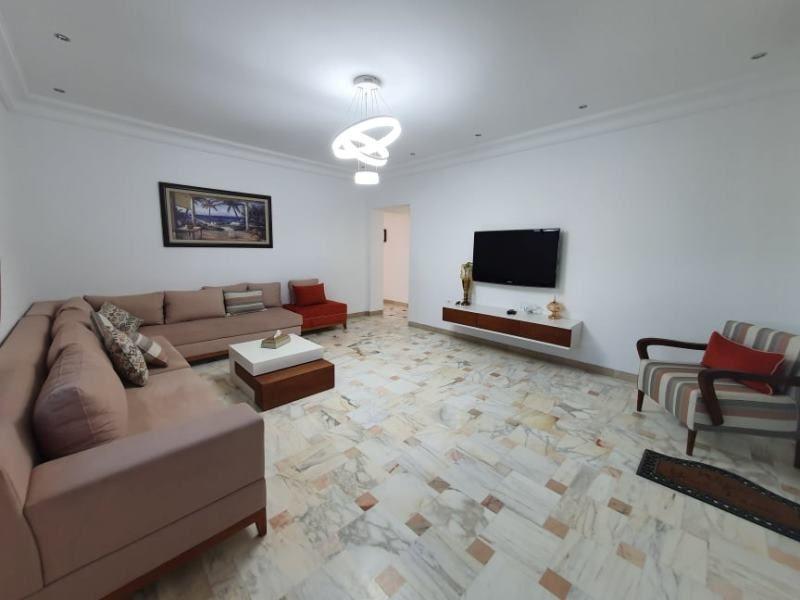 Appartement fakhri réf:  hammamet nord