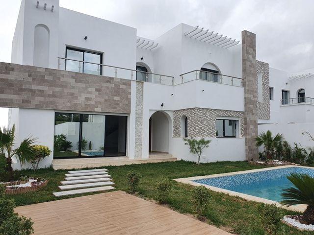 Mes villas de luxe réf: opportunité à saisir