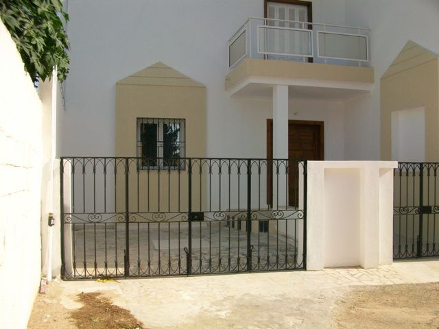 Villa des sapinsréf: