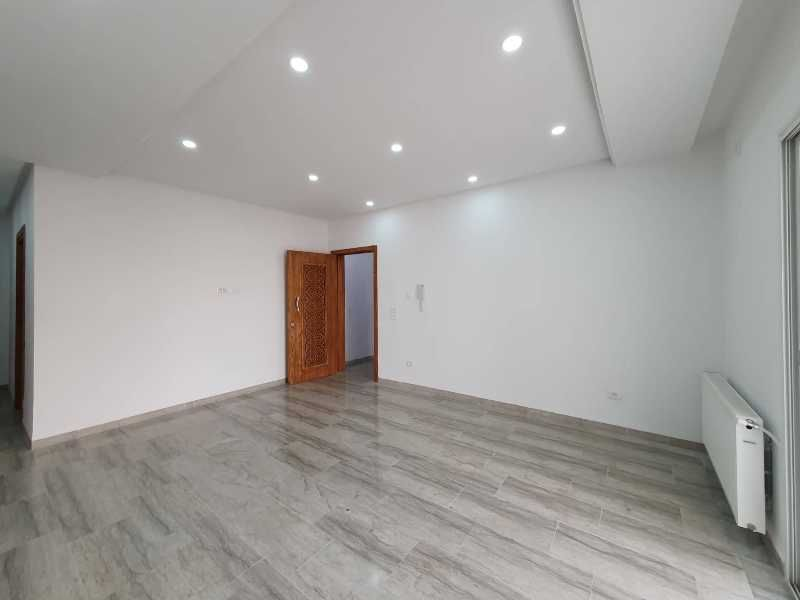 Appartement new 2 réf: hammamet une opportunité à saisir