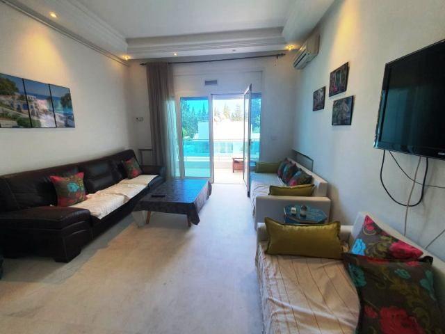 Appartement julia réf:appartement
