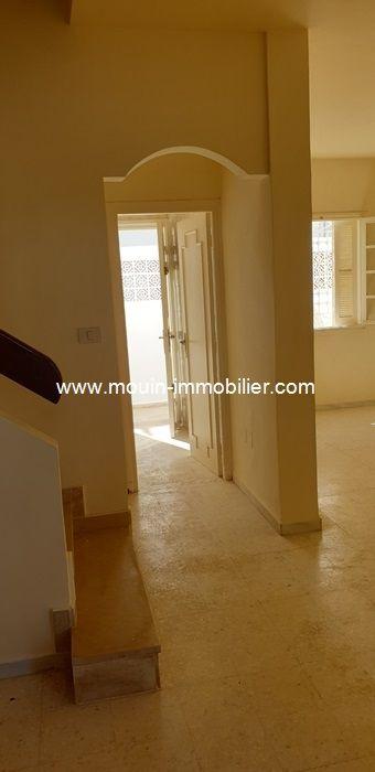 Duplex loula 2i baraket essahel a