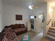 A vendre un appartement prés toutes les commodités