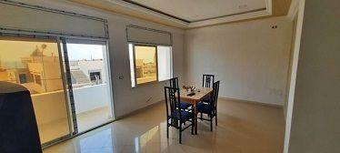 A vendre un bel appartement dans un quartier calme
