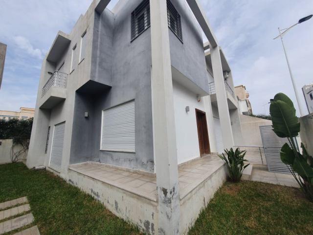 Villa bonbon réference: