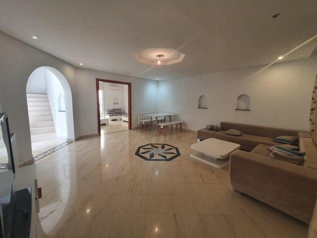 Villa des sapinsréf:  location annuelle