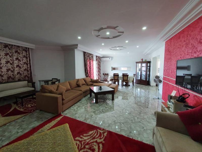 Appartement royaleréf: appartement royale hammamet