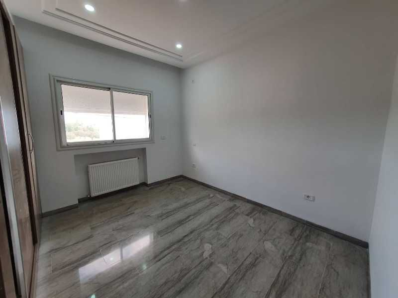 Appartement new 2 réference: hammamet