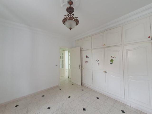 Appartement amazonréf: