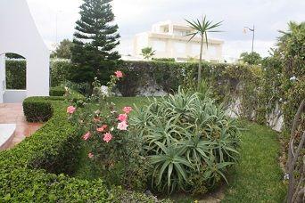 Bonne occasion une belle villa à yasmin hammamet