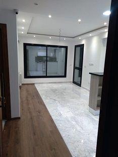 Bonne occasion a vendre appartements haut standing
