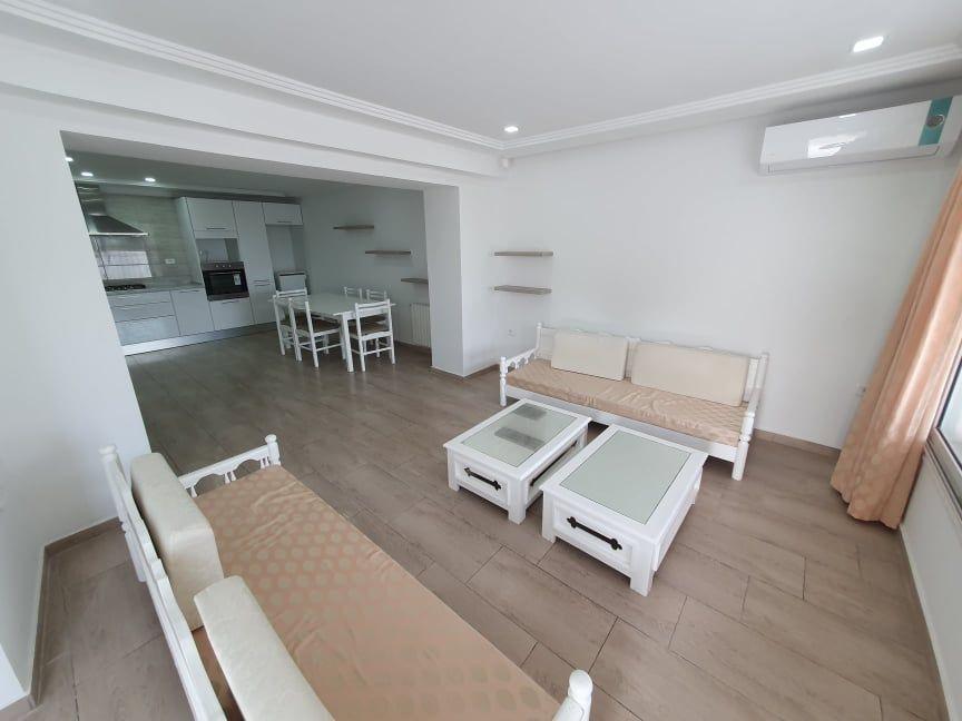 Appartement carameréf:  une opportunité de luxe