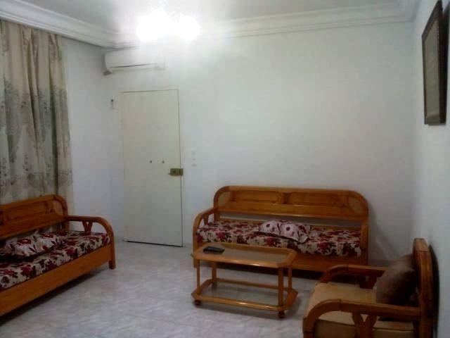 Appartement nude réf: ude