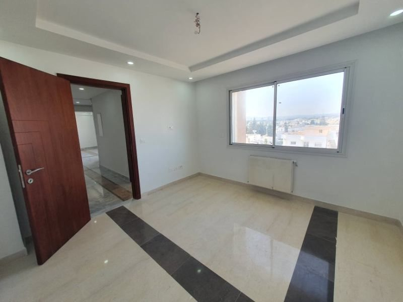 Résidence fresh 2 réf: vente appartement