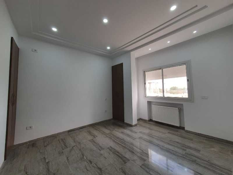 Appartement new 2 réf:  appartement au 1er etage