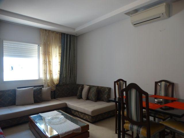 Appartement parisréf:  location paris