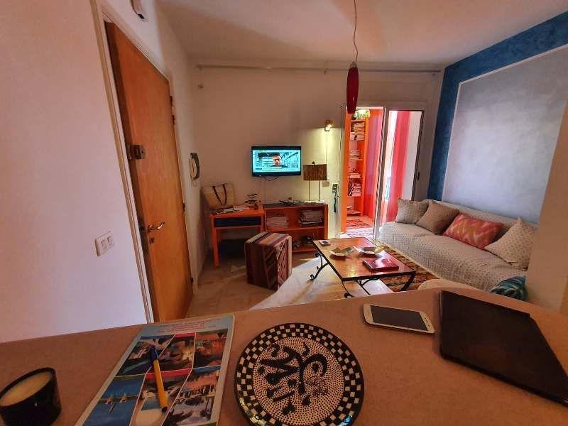Appartement crunch réf:  hammamet
