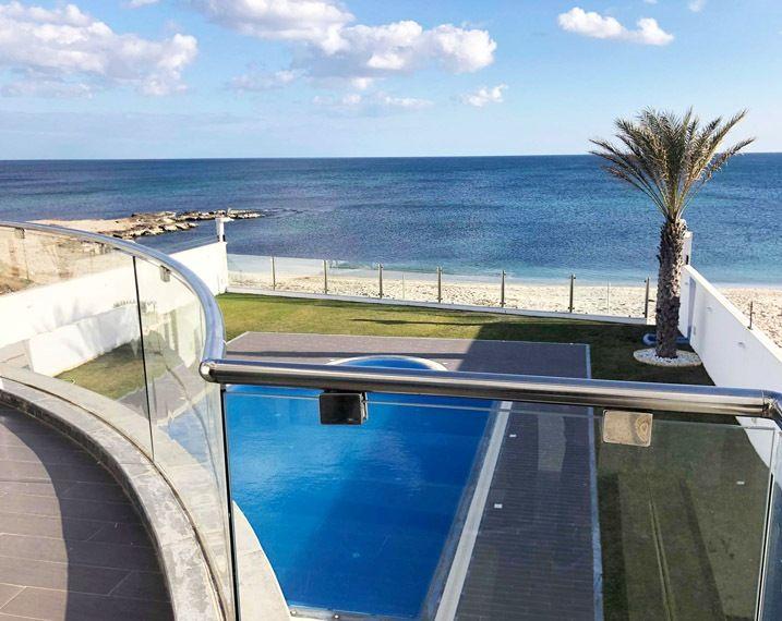 Villa Éclaire réf:  beni khiar une opportunité