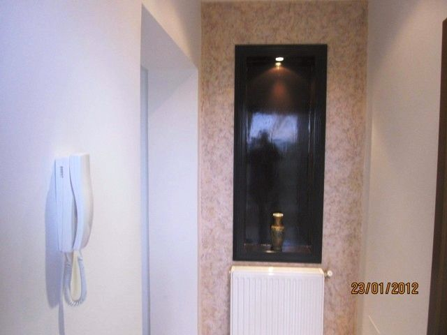 Appartement topingréf:  location