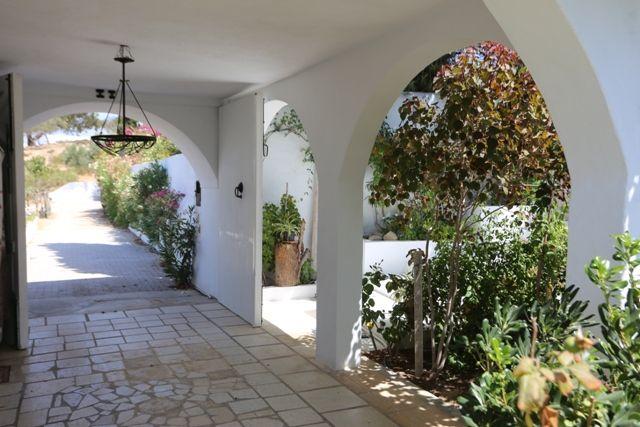 Villa passionréf:  hammamet une opportunité